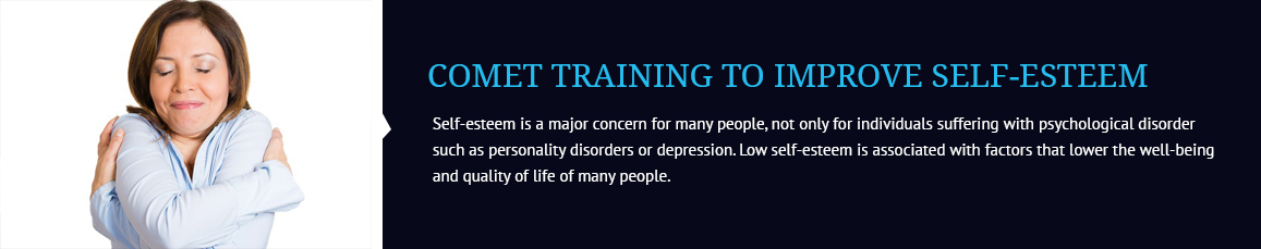 comet-training-to-improve-self-esteem