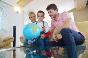 Expat counselling