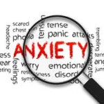 ANXIETY AND ITS EFFECTS ON LIFE