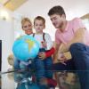 Counseling and Coaching for Expat Families
